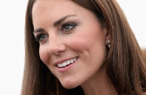 Kate Middleton anti-femminista?