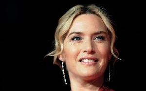 Kate Winslet dice no a Photoshop
