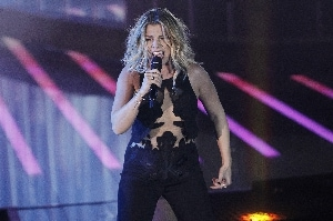 Emma Marrone domina anche X Factor