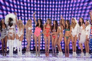 Il Victoria's Secret Fashion Show compie 20 anni